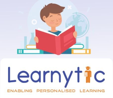 learnytic app download jharkhand