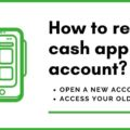 How to reopen cash app account_