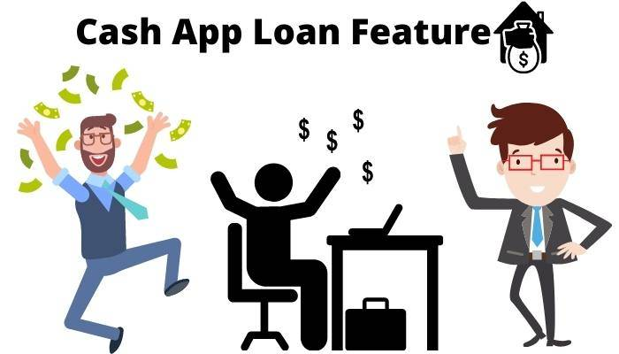 get loan from cash app