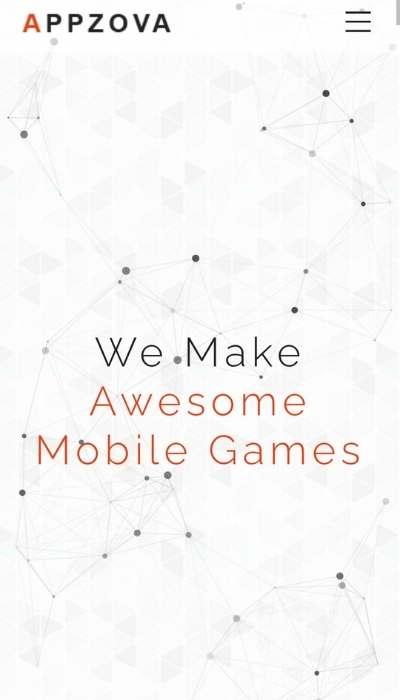 appzova ios appstore install games