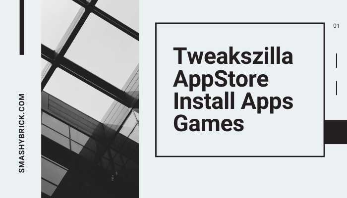 third party ios appstore for tweaked apps