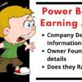 power bank app latest news